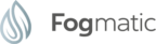 Fogmatic | FOD approved